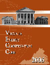 2006 Virginia Energy Conservation Code