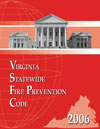 Fire Prevention Cover